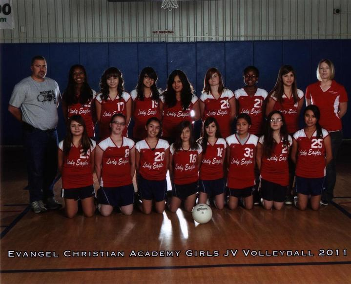 719_middle_school_girls_volleyball_2011-12